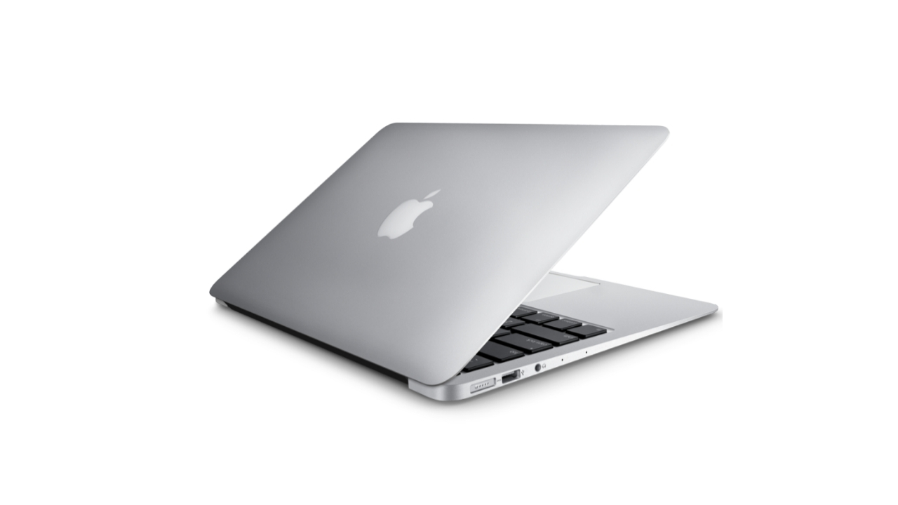 Macbook Repair In Rasulgarh