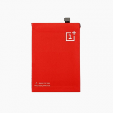 oneplus battery replacement