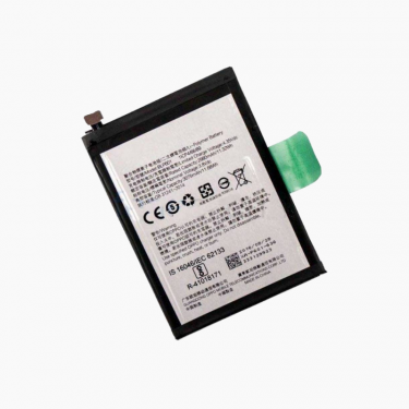 oppo battery replacement