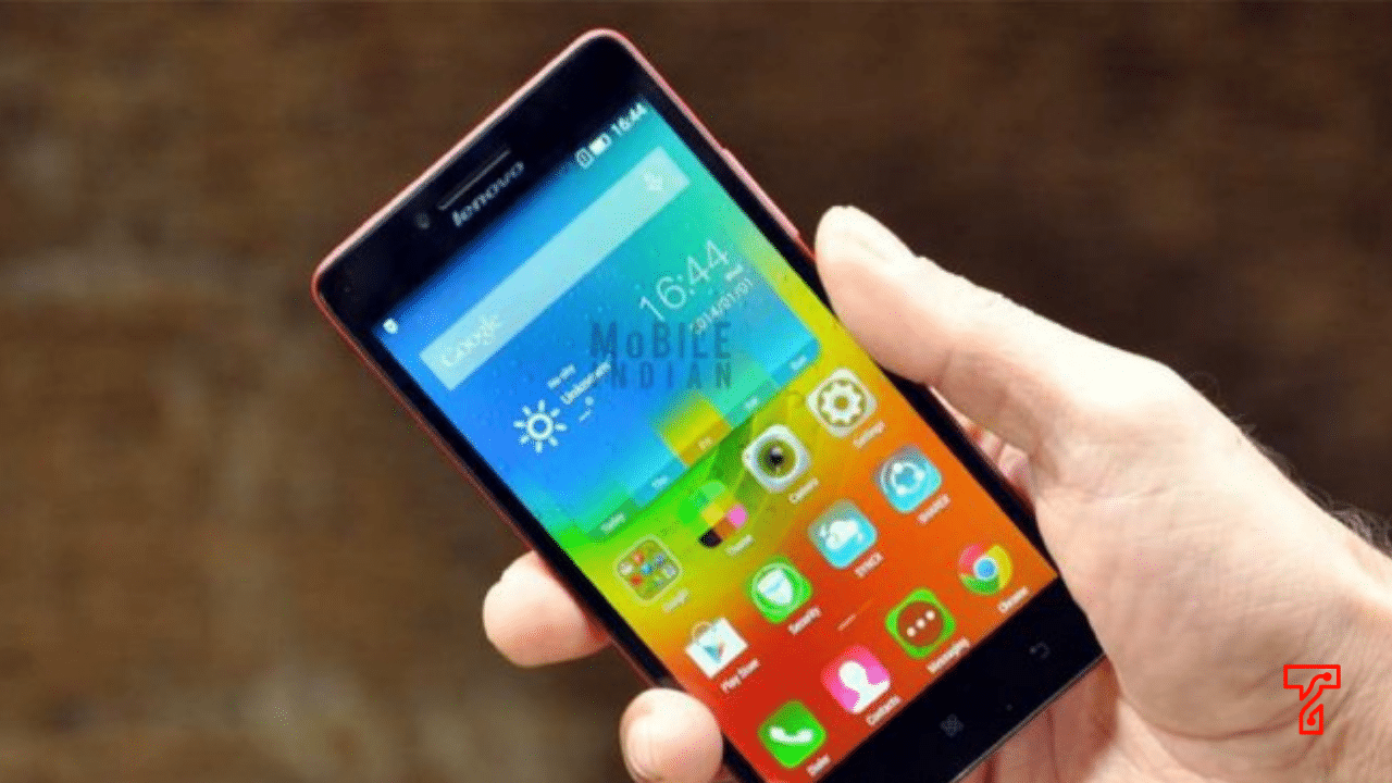 What is Lenovo a6000 Screen Replacement cost in India
