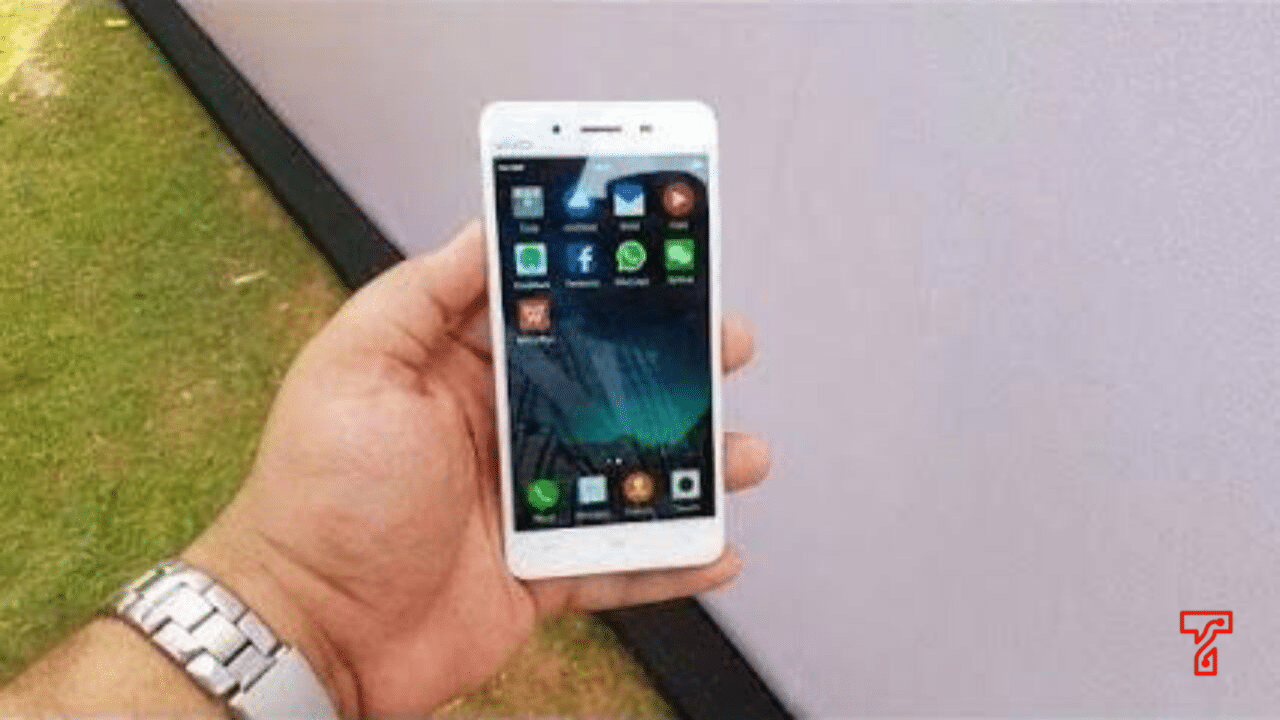 What is Vivo Y31 Battery Replacement cost in India