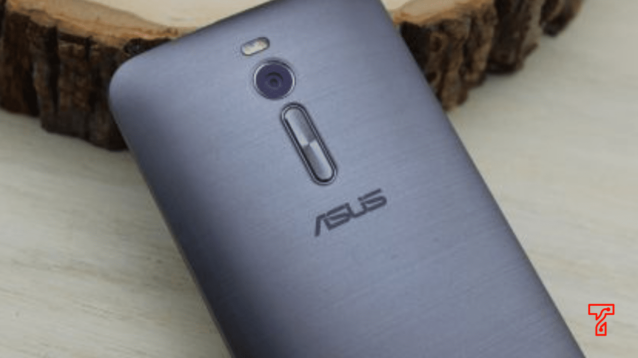 What is Asus Zenfone 2 (ZE551ML) Screen Replacement cost in India