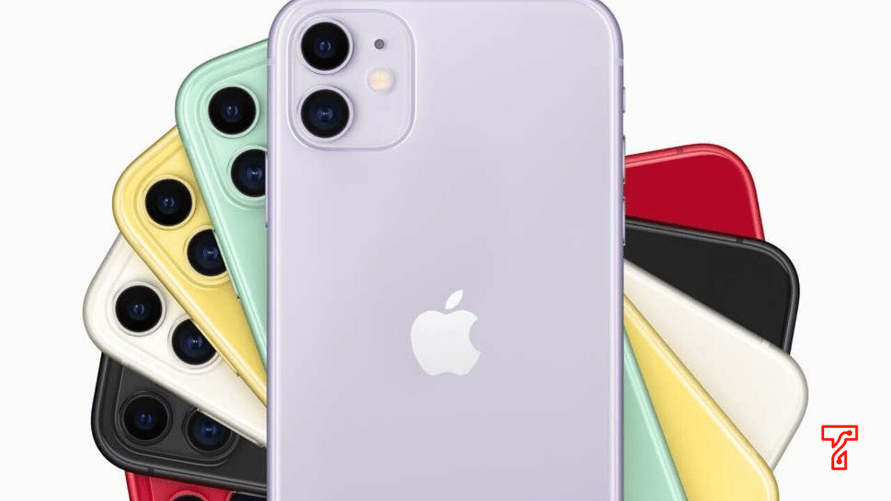 What is Apple iPhone 11 Battery Replacement cost in India