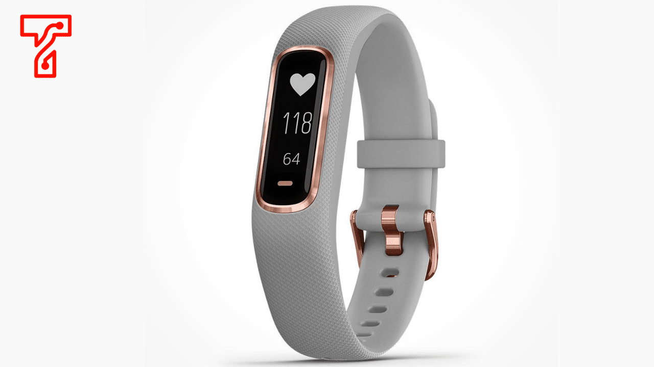Best Fitness Band Under 2000 In India (Buyer's Guide-2019)